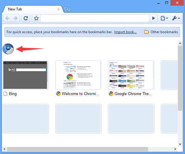 How to Remove Chromium Browser Virus?